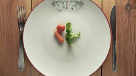 Análisis de las dietas más populares