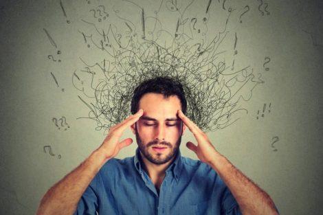 ¿Qué tipos de inteligencia existen?