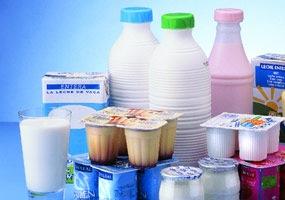 Los alimentos funcionales: qué son, beneficios y tipos