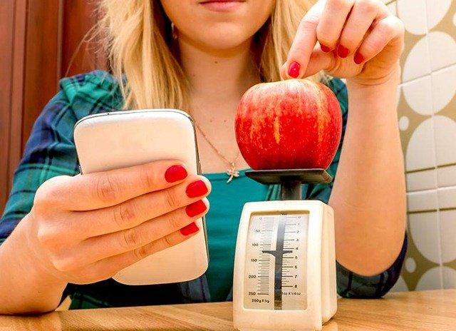 Aproveche Dieta cetogénica  Lee estos seis consejos