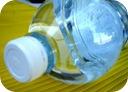 tomar-agua-verano