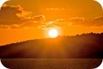 Tomar el sol sin peligro