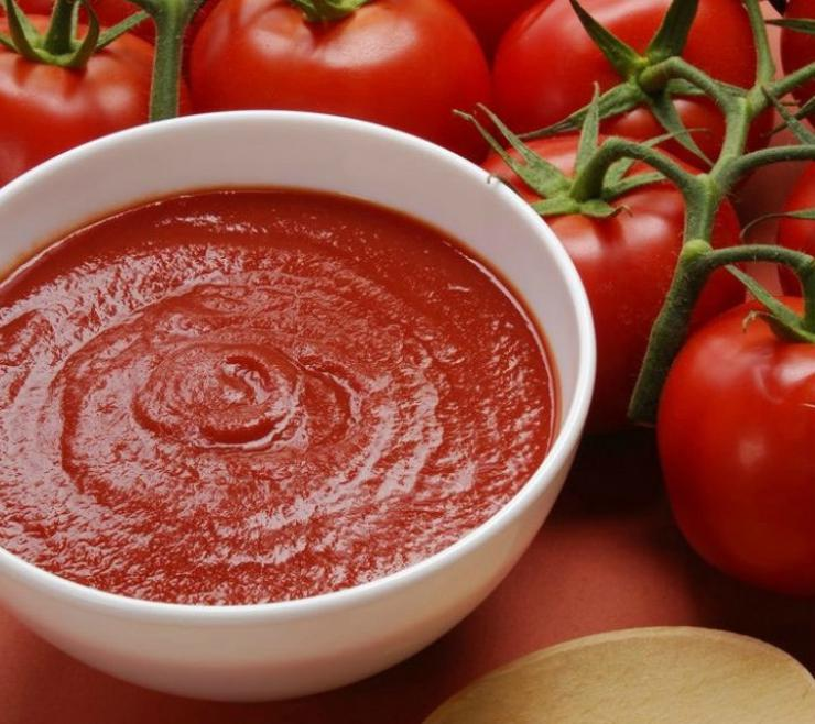 tomate-pelo-graso
