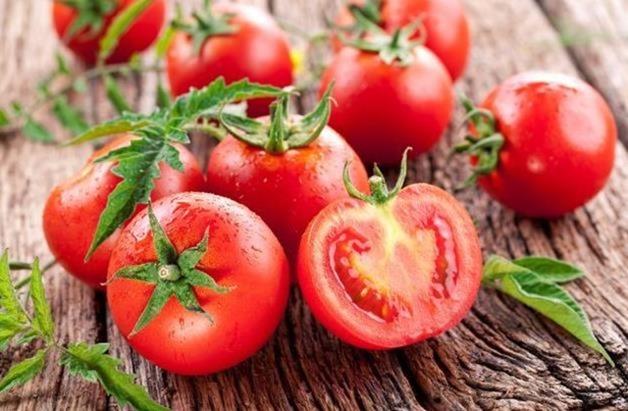 tomates-betacarotenos