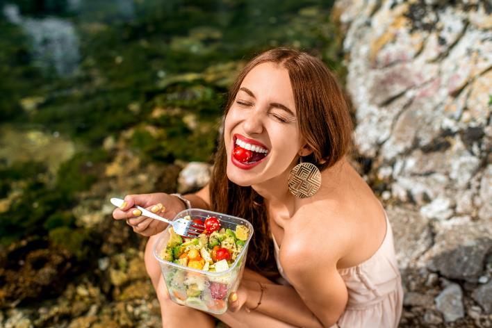 tomates-felicidad