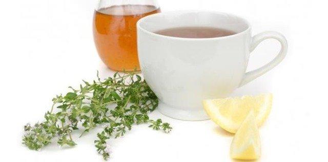 tomillo-miel-y-limon