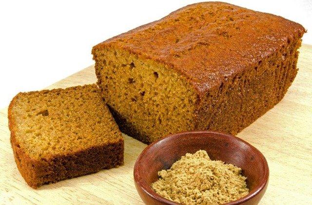 torta-jengibre