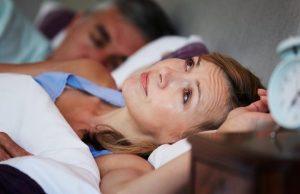 Trastorno de ansiedad por enfermedad: síntomas, causas y tratamiento