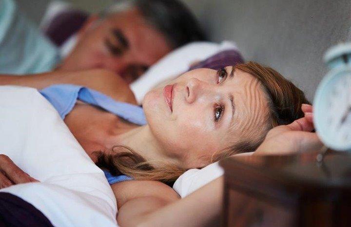 ¿En qué consiste el trastorno de ansiedad por enfermedad?