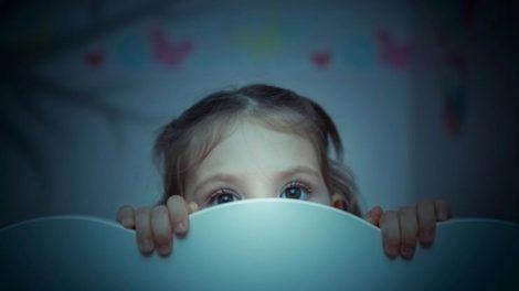 trastornos-sueno-infantil
