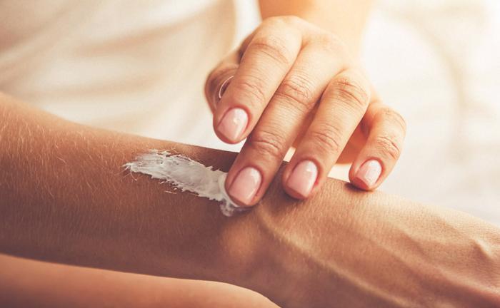Tratamiento para el herpes zoster
