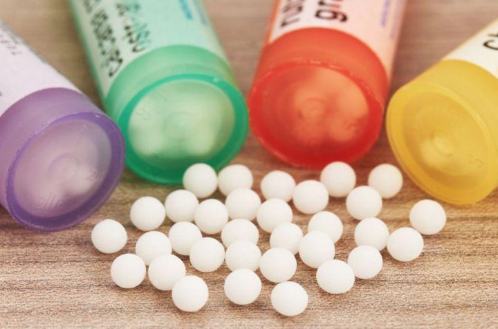 Diferencias entre la homeopatia y la medicina