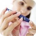 tratamiento-diabetes