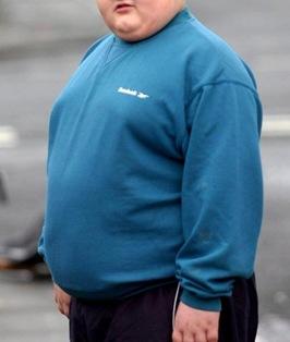 tratamiento-obesidad-infantil
