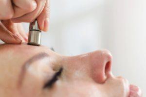Tratamientos estéticos para eliminar manchas en la piel