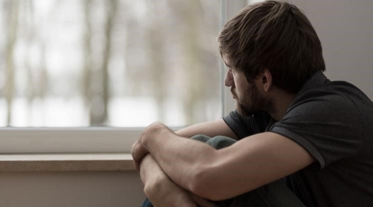 tristeza-duelo