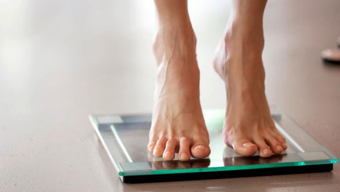 Trucos útiles para engordar