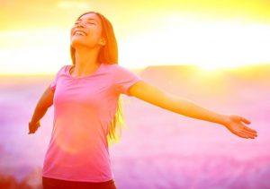 5 trucos sencillos para alejarte del estrés
