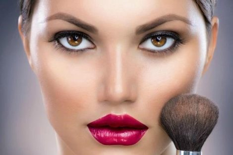 5 trucos para conseguir unos ojos más grandes