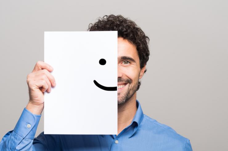 trucos-ser-feliz