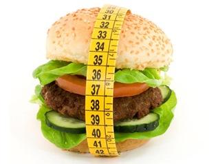 trucos-dieteticos-para-el-verano