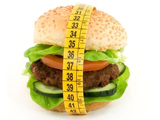 Tips dietéticos para el verano