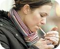 trucos-para-dejar-de-fumar