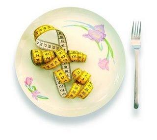 trucos-perder-peso