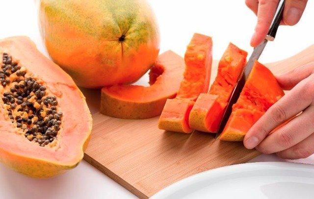 una-papaya-al-dia