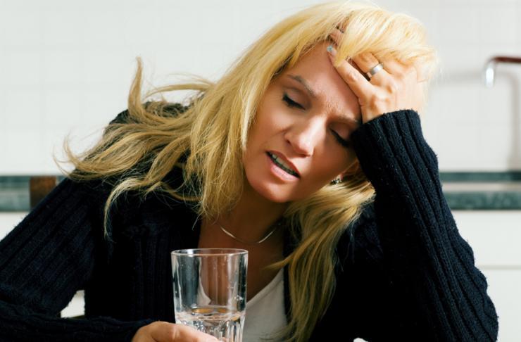 usos-acido-acetilsalicilico