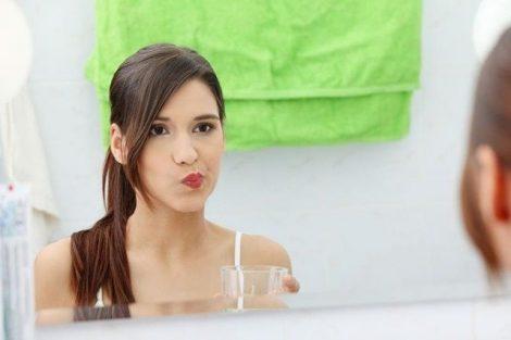 Usos del agua oxigenada increíbles que seguro no te imaginas