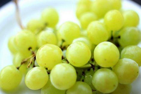 Por qué se comen uvas en Nochevieja o Fin de Año