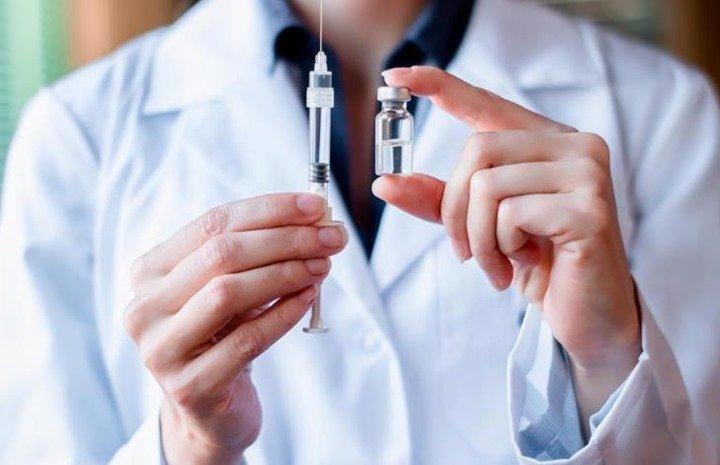 vacuna-gripe