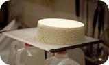 Información nutricional del queso fresco