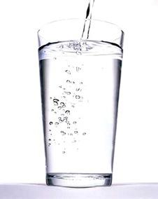 Cómo beber más agua