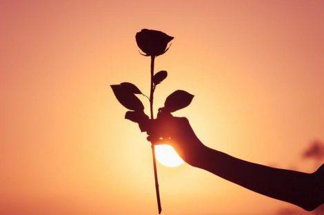 La importancia de disculparse: los beneficios de pedir perdón