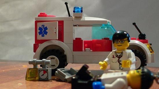 Ventajas de los seguros médicos