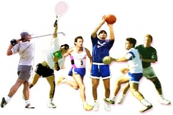 ver-deportes-en-directo