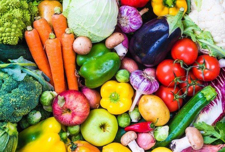verduras-gripe
