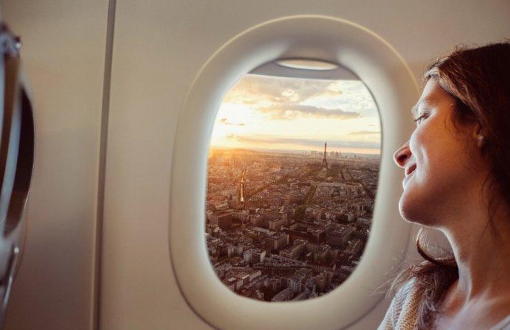 Cómo viajar con poco dinero