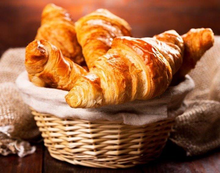 viena-croissant
