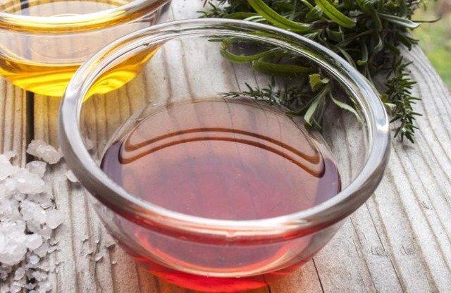 vinagre-cocina