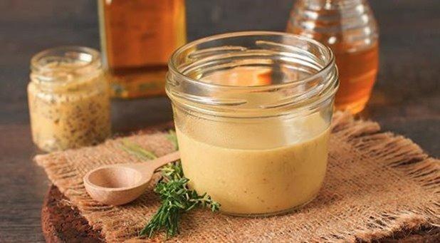 vinagre-con-miel