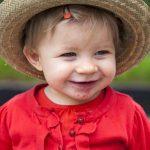Virus boca, manos y pies: síntomas, tratamiento y prevención en niños