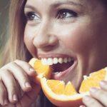 Vitamina C para el otoño y el invierno: qué ventajas aporta