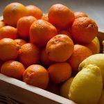 La vitamina C y sus beneficios para la piel