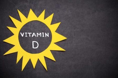 Vitamina D: qué es, funciones, beneficios y alimentos ricos