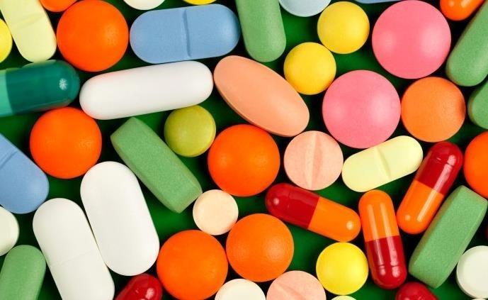vitaminas-minerales