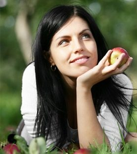Consejos para vivir sanos