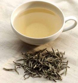 white_tea_cup